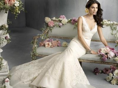 Невеста речного бога онлайн